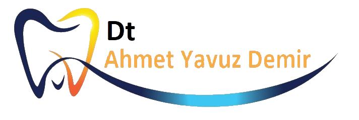 Diş Hekimi Ahmet Yavuz Demir